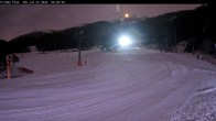 Thredbo: Friday Flat