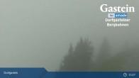Dorgastein Ski Resort: Fulseck
