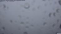 Funtenseetauern mountain