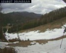 Furtnerlifte: Webcam Berg