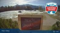 Gaissau-Hintersee: Spielbergalm