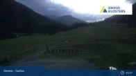 Garfiun - Klosters