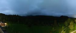 Garmisch-Partenkirchen: Elmau