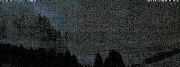 Geisleralm: Blick auf die Geislerspitzen
