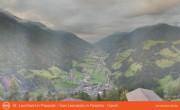 Gemeinde St. Leonhard in Passeier - Südtirol