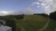 Skigebiet Gerlitzen - Neugarten Sessellift