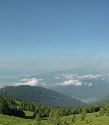 Gerlitzen Ski Resort - Alpinhotel Pacheiner