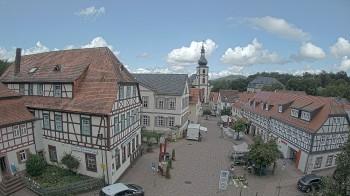 Gersfeld (Röhn)