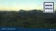 Alpendorf: Gipfel Gernkogel