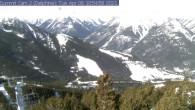 Gipfel Cam Panorama Mountain Resort