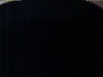 Gemeindealpe Sesselbahn zum Gipfel