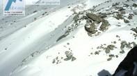 Glacier de Tsarmine - Arolla Ski Resort