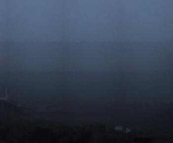 Gletscherexpress top station