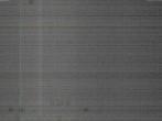 Glück Auf Skigebiet