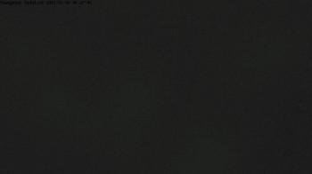 Glungezer mountain (Karwendel)
