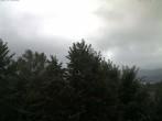 Gmund am Tegernsee