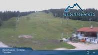 Götschen Ski-Center