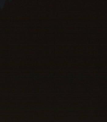 Going at mountain range Wilder Kaiser