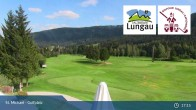 Golf Club Lungau