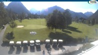 Golfclub in Pertisau