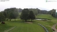 Golfclub Reischach