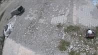 Gondola Longnand - Grand Montets
