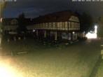 Goslar - City Center