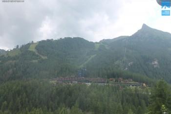 Gradonna Mountain Resort, Tyrol