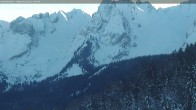 Grand Bornand Panorama II