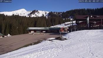 Grasgehrenhütte