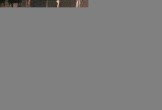 Graz: Blick auf den Hauptplatz