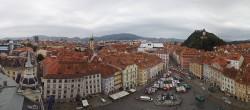Graz Rathaus