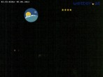 Grimmingblick Hotel in Bad Mitterndorf
