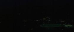 Grossarltal - Panorama