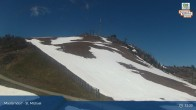Grosseck (1.950m)