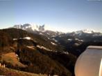 Gummer: Observatory Max Valier