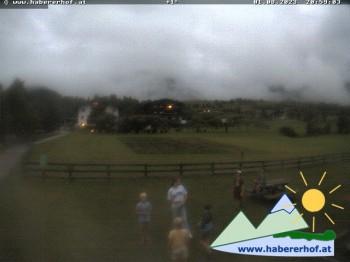 Habererhof - Nationalpark Hohe Tauern