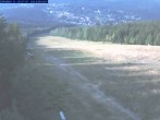 Harrachov, Slope 4