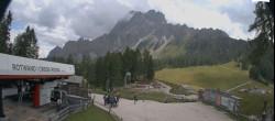 Haunold/Monte Baranci, Sexten Dolomites