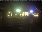Haus des Gastes Oberhof