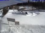 Modriach-Winkel - Skigebiet