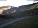 Heidstein - ski lift