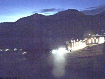 Hemsedal Alpin Lodge