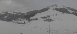 Hexenwasser Söll in Tirol