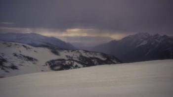 Hidden Peak, Snowbird Ski & Summer Resort