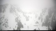 High Rustler, Alta