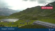 Hochalmkopf - Obertauern ski resort