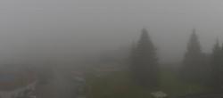 Hochkrimml / Alpengasthof Filzstein