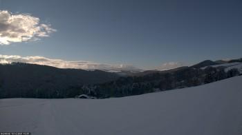 Hochrindl Sirnitz Ski Resort