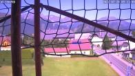 Hohentauern Village